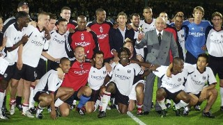 fulham 2002 cup intertoto