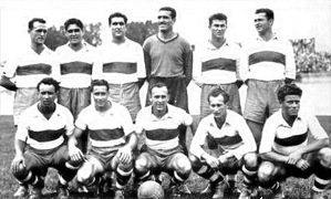 toulousefc1950
