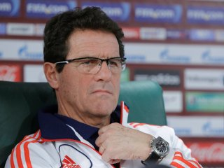 Capello-wc-2014